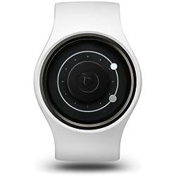 Ziiiro Unisex Watch Z0003WSGY