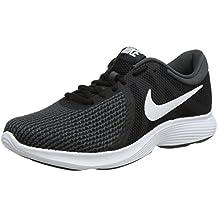 Nike Revolution 4 EU Scarpe da Trail Running Donna fe6adc9748e