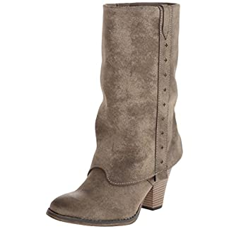 - 417m 1ePMBL - MIA Women's Jerri Harness Boot