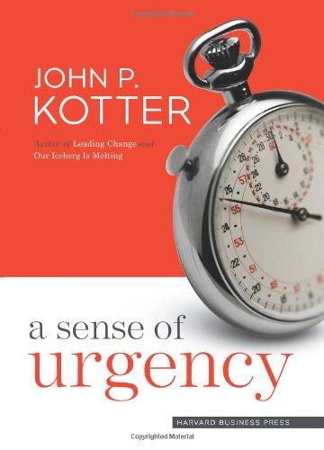 A-Sense-of-Urgency