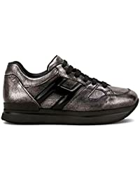 Amazon.it  hogan - 38   Scarpe da donna   Scarpe  Scarpe e borse 0d6dca202f6
