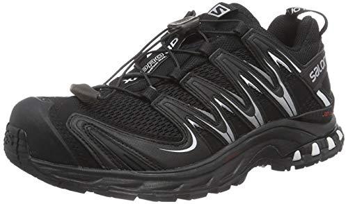 Salomon XA Pro 3D Women's Trail Laufschuhe - 40.7 - Womens Lo Pro Schuhe