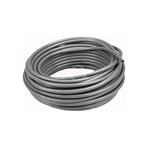 E-VOLT evolt New Replacement Fuel Line For Homelite 70310-98 3/32 ID x 1  foot long