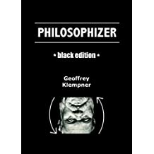 Philosophizer (Black Edition)