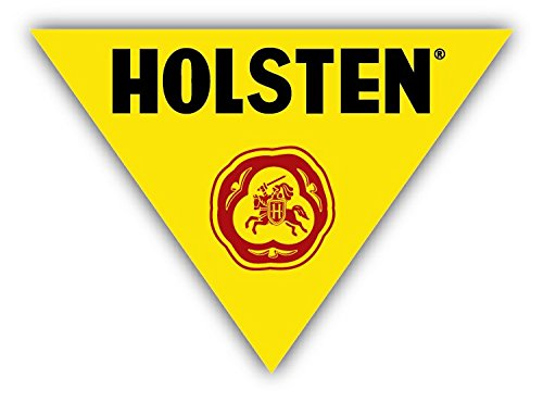 holsten-germany-beer-drink-de-haute-qualite-pare-chocs-automobiles-autocollant-12-x-10-cm