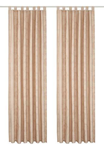 Home FSC®-zertifiziertes Massivholz: Akazie