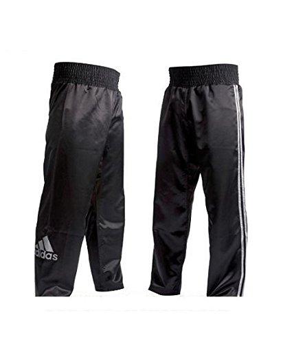 adidas Hose Kickboxen Kick Pants, Schwarz, 170