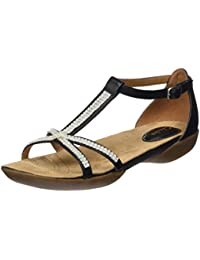 de53776226b7 3.5 Women s Fashion Sandals  Buy 3.5 Women s Fashion Sandals online ...