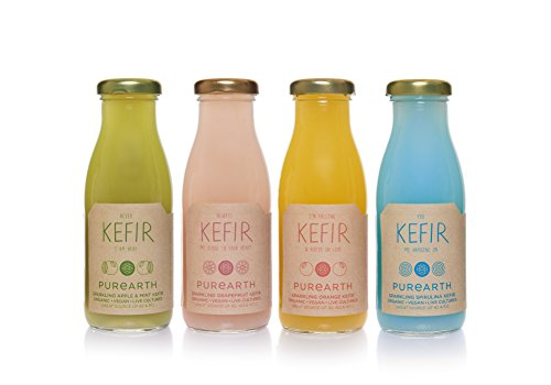 kefir-probiotic-8-pack-kefir-is-king-dairy-free-suitable-for-vegans-100-raw-and-no-gmo-no-artificial