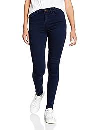 Diesel, Jeans Femme