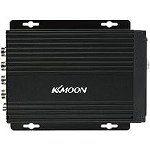 KKmoon MINI SD in Tempo Reale DVR dell'Automobile Mobile di