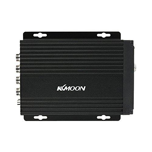 kkmoon-mini-4ch-dvr-tiempo-real-soporta-tarjeta-sd-hasta-32gb-video-audio-entrada-cif-hd1-d1-con-man
