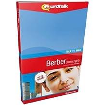 Talk the Talk - Berber (Tamazight): An Interactive Video CD-ROM. Beginners+ Level by EuroTalk Ltd. (2011-09-05)