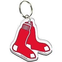 """Originaler MLB """"Boston Red Sox"""" Schlüsselanhänger"""