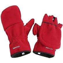 Matin Multi Shooting manoplas guantes para fotógrafos Pro cámara