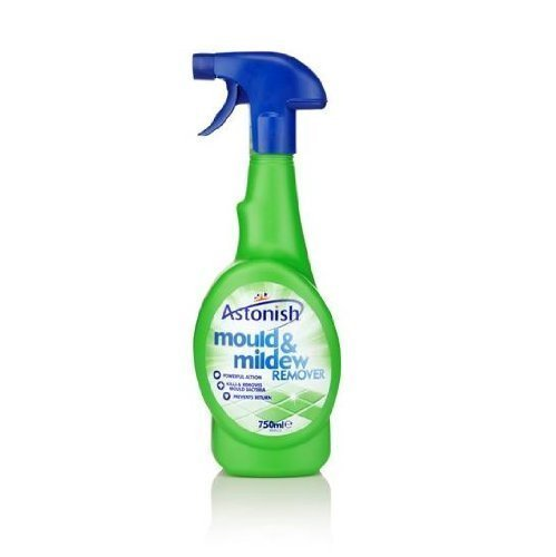 mould-and-mildew-remover-750ml-trigger-spray