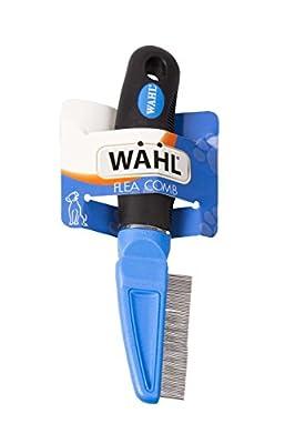 WAHL Flea Comb by Wahl