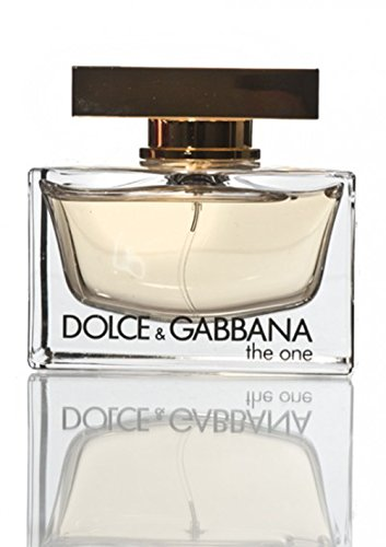 dolce-gabbana-the-one-eau-de-perfum-spray-30-ml