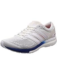 adidas Adizero Boston 6 AKTIV, Zapatillas de Running Unisex Adulto
