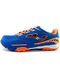 Amazon.es  joma lozano - Zapatos  Zapatos y complementos daeda2bb462bb