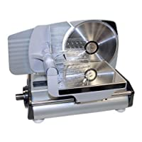Sportsman MSLICER 7-1/2-Inch Electric Meat Slicer