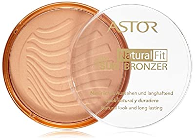 Astor Natural Fit Sun