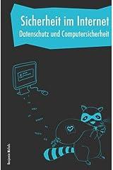 Sicherheit im Internet - Datenschutz und Computersicherheit Taschenbuch