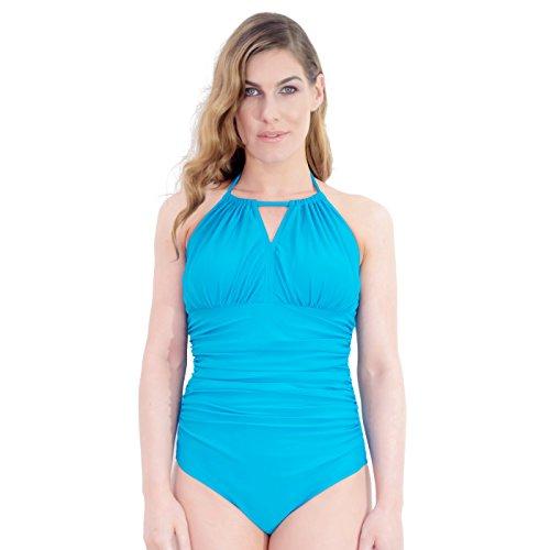 4c69d6d21 Clover lewis swimwear il miglior prezzo di Amazon in SaveMoney.es