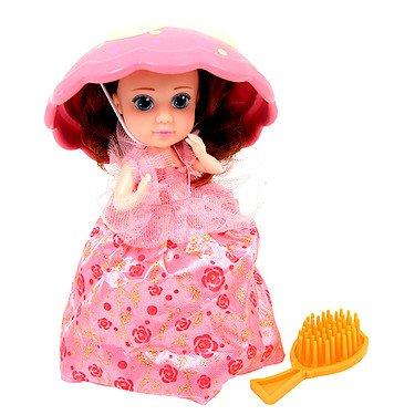 Cupcake Surprise – Princesse Liza – Mini Poupée Parfumée b4c0b472-c3fe-434f-9b39-928b3936a4a6
