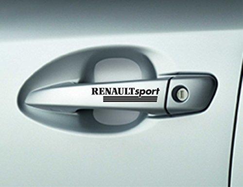 6-x-renault-sport-turgriff-aufkleber-megane-klebstoffe-premium-qualitat