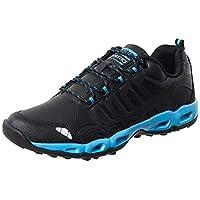 JUMP 24571 Erkek Yol Koşu Ayakkabısı