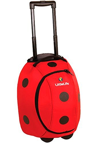 Littlelife Schoolbags & Backpacks L11060 Multicolour 20 liters