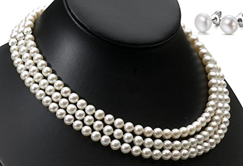 stunningboutique-awesome-handcrafted-3-strand-natural-charming-fresh-water-pearl-beaded-necklace-wit