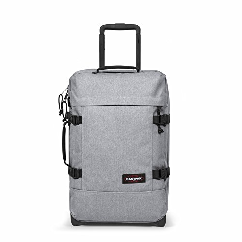 Eastpak Tranverz S Valise - 51 cm - 42 L - Sunday Grey (Gris)