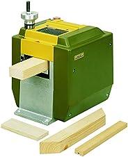 Proxxon Planing Machine 200 Watts, Green And Yellow [27040]