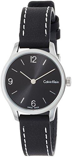 Calvin Klein Damen-Armbanduhr K7V231C1