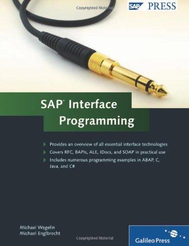Green book pdf sap