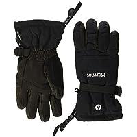 Marmot Men's Randonnee Gloves