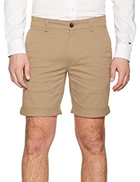 Hilfiger Denim Herren Shorts