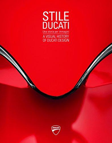 stile-ducati-una-storia-per-immagini-a-visual-history-of-ducati-design-ediz-a-colori