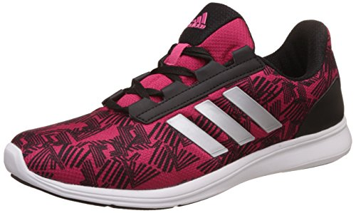 adidas-Womens-Adi-Pacer-Elite-20-W-Running-Shoes