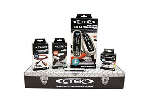 CTEK MXS5.0 (56-308) TOOLBOX-06