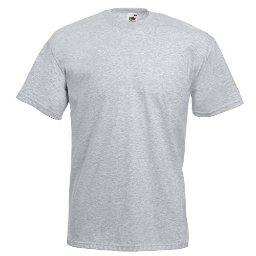fruit-of-the-loom-classic-value-t-shirt