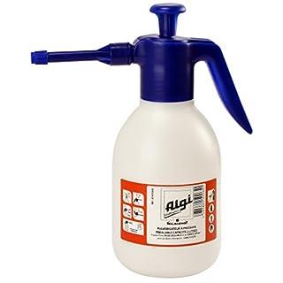 PULVERISATEUR zu Druck vorherige 2Liter Spezial Reinigungsmitteln