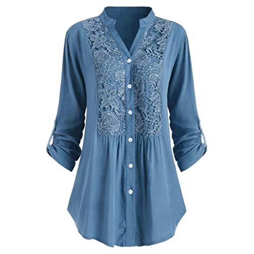 t Shirt Sweatshirt Herren Pullover Hoodie Rollkragenpullover Damen Kapuzen Weihnachtspullover Shirts blusen Festliche weiße Bluse