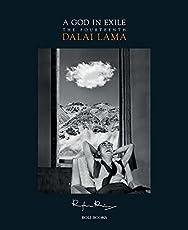 A God in Exile: The Fourteenth Dalai Lama