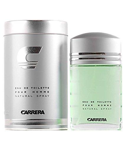 carrera-pour-homme-by-muelhens-eau-de-toilette-spray-50ml