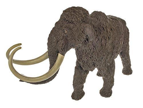 safari-ltd-carnegie-scale-model-woolly-mammoth-by-safari-ltd