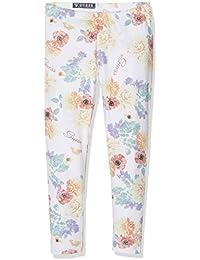 GUESS K71b42k5d20, Pantalones para Niños