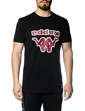 KAPPA KONTROLL Camiseta - Para Hombre